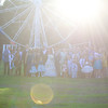 Calamigos Ranch Wedding Los Angeles Malibu Photography Best