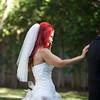Catherine-Lacey-Photography-Calamigos-Ranch-Malibu-Wedding-Karen-James-1356