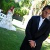 Catherine-Lacey-Photography-Calamigos-Ranch-Malibu-Wedding-Karen-James-1235