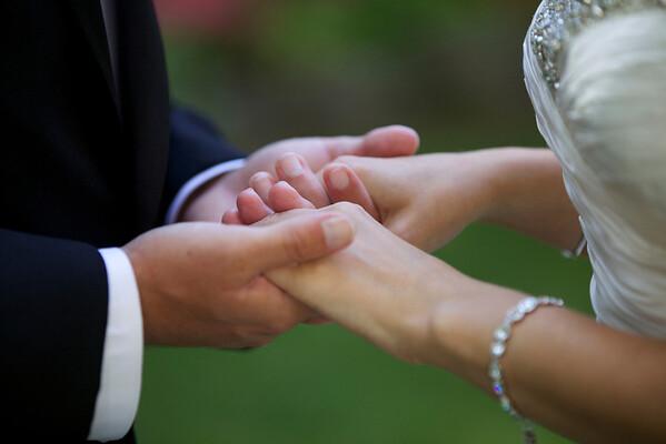Catherine-Lacey-Photography-Calamigos-Ranch-Malibu-Wedding-Karen-James-1628