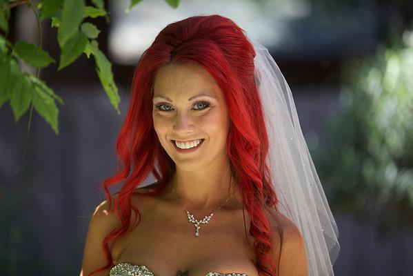Catherine-Lacey-Photography-Calamigos-Ranch-Malibu-Wedding-Karen-James-1099