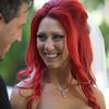 Catherine-Lacey-Photography-Calamigos-Ranch-Malibu-Wedding-Karen-James-1592