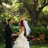 Catherine-Lacey-Photography-Calamigos-Ranch-Malibu-Wedding-Karen-James-1448
