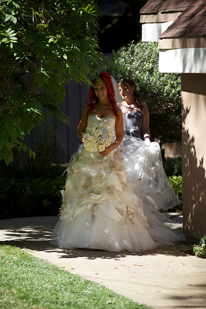 Catherine-Lacey-Photography-Calamigos-Ranch-Malibu-Wedding-Karen-James-1120