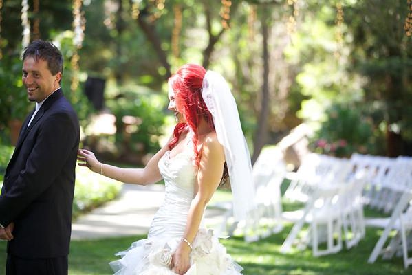 Catherine-Lacey-Photography-Calamigos-Ranch-Malibu-Wedding-Karen-James-1344