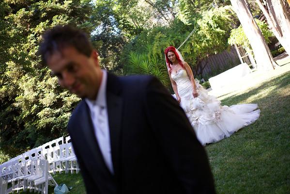 Catherine-Lacey-Photography-Calamigos-Ranch-Malibu-Wedding-Karen-James-1219