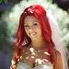 Catherine-Lacey-Photography-Calamigos-Ranch-Malibu-Wedding-Karen-James-1102