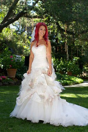 Catherine-Lacey-Photography-Calamigos-Ranch-Malibu-Wedding-Karen-James-1328