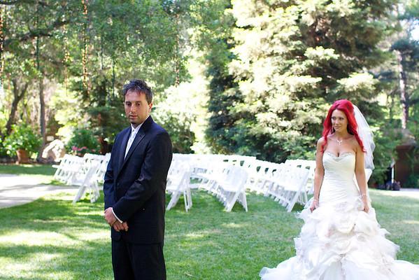 Catherine-Lacey-Photography-Calamigos-Ranch-Malibu-Wedding-Karen-James-1160