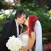 Catherine-Lacey-Photography-Calamigos-Ranch-Malibu-Wedding-Karen-James-1553