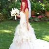 Catherine-Lacey-Photography-Calamigos-Ranch-Malibu-Wedding-Karen-James-1499
