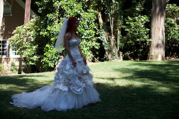 Catherine-Lacey-Photography-Calamigos-Ranch-Malibu-Wedding-Karen-James-1187