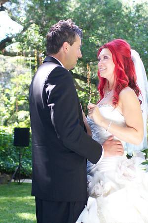 Catherine-Lacey-Photography-Calamigos-Ranch-Malibu-Wedding-Karen-James-1322