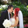 Catherine-Lacey-Photography-Calamigos-Ranch-Malibu-Wedding-Karen-James-1555