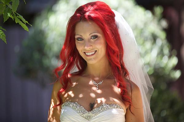 Catherine-Lacey-Photography-Calamigos-Ranch-Malibu-Wedding-Karen-James-1101