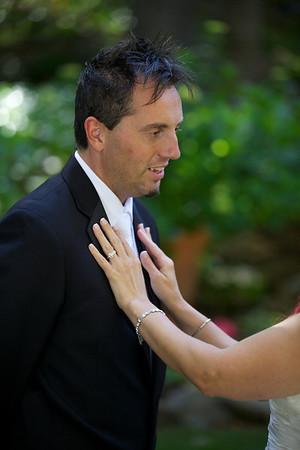 Catherine-Lacey-Photography-Calamigos-Ranch-Malibu-Wedding-Karen-James-1626