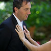 Catherine-Lacey-Photography-Calamigos-Ranch-Malibu-Wedding-Karen-James-1626