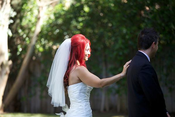 Catherine-Lacey-Photography-Calamigos-Ranch-Malibu-Wedding-Karen-James-1359