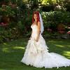 Catherine-Lacey-Photography-Calamigos-Ranch-Malibu-Wedding-Karen-James-1522