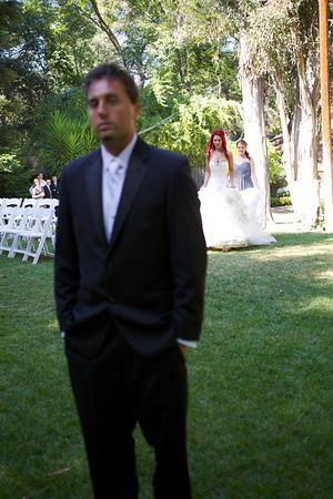 Catherine-Lacey-Photography-Calamigos-Ranch-Malibu-Wedding-Karen-James-1090