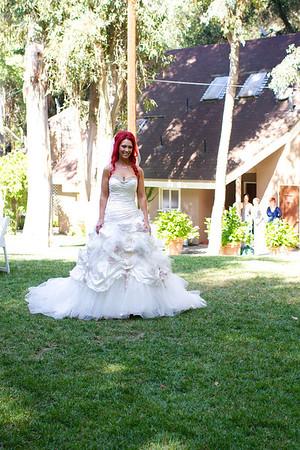 Catherine-Lacey-Photography-Calamigos-Ranch-Malibu-Wedding-Karen-James-1151