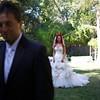 Catherine-Lacey-Photography-Calamigos-Ranch-Malibu-Wedding-Karen-James-1204