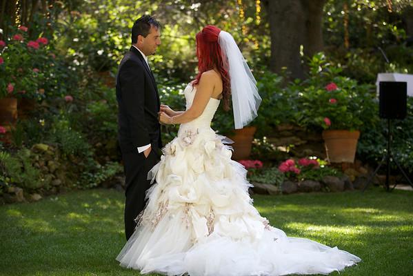 Catherine-Lacey-Photography-Calamigos-Ranch-Malibu-Wedding-Karen-James-1468
