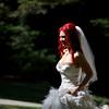 Catherine-Lacey-Photography-Calamigos-Ranch-Malibu-Wedding-Karen-James-1142