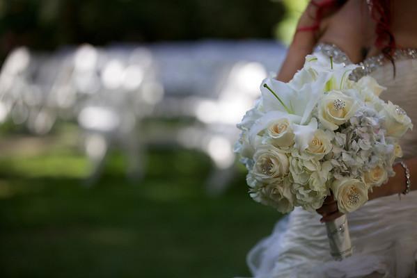 Catherine-Lacey-Photography-Calamigos-Ranch-Malibu-Wedding-Karen-James-1577