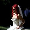 Catherine-Lacey-Photography-Calamigos-Ranch-Malibu-Wedding-Karen-James-1139