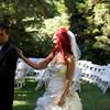 Catherine-Lacey-Photography-Calamigos-Ranch-Malibu-Wedding-Karen-James-1364
