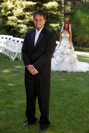 Catherine-Lacey-Photography-Calamigos-Ranch-Malibu-Wedding-Karen-James-1176