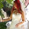 Catherine-Lacey-Photography-Calamigos-Ranch-Malibu-Wedding-Karen-James-1105