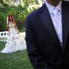 Catherine-Lacey-Photography-Calamigos-Ranch-Malibu-Wedding-Karen-James-1241