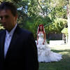Catherine-Lacey-Photography-Calamigos-Ranch-Malibu-Wedding-Karen-James-1205