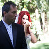 Catherine-Lacey-Photography-Calamigos-Ranch-Malibu-Wedding-Karen-James-1362