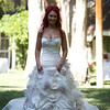 Catherine-Lacey-Photography-Calamigos-Ranch-Malibu-Wedding-Karen-James-1146