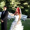 Catherine-Lacey-Photography-Calamigos-Ranch-Malibu-Wedding-Karen-James-1332