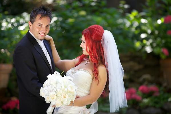 Catherine-Lacey-Photography-Calamigos-Ranch-Malibu-Wedding-Karen-James-1549