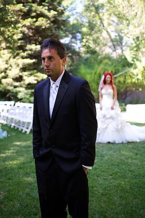 Catherine-Lacey-Photography-Calamigos-Ranch-Malibu-Wedding-Karen-James-1095