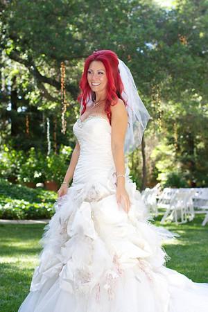 Catherine-Lacey-Photography-Calamigos-Ranch-Malibu-Wedding-Karen-James-1327