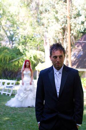 Catherine-Lacey-Photography-Calamigos-Ranch-Malibu-Wedding-Karen-James-1150