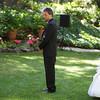 Catherine-Lacey-Photography-Calamigos-Ranch-Malibu-Wedding-Karen-James-1338