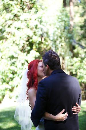 Catherine-Lacey-Photography-Calamigos-Ranch-Malibu-Wedding-Karen-James-1379