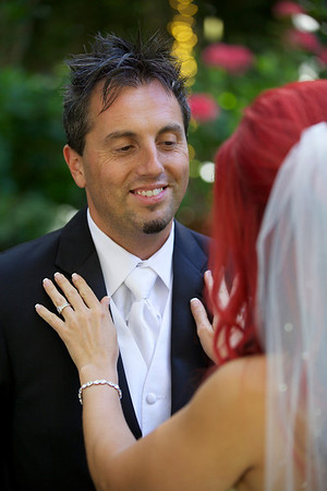 Catherine-Lacey-Photography-Calamigos-Ranch-Malibu-Wedding-Karen-James-1616