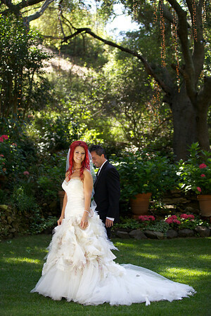 Catherine-Lacey-Photography-Calamigos-Ranch-Malibu-Wedding-Karen-James-1503
