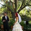 Catherine-Lacey-Photography-Calamigos-Ranch-Malibu-Wedding-Karen-James-1457