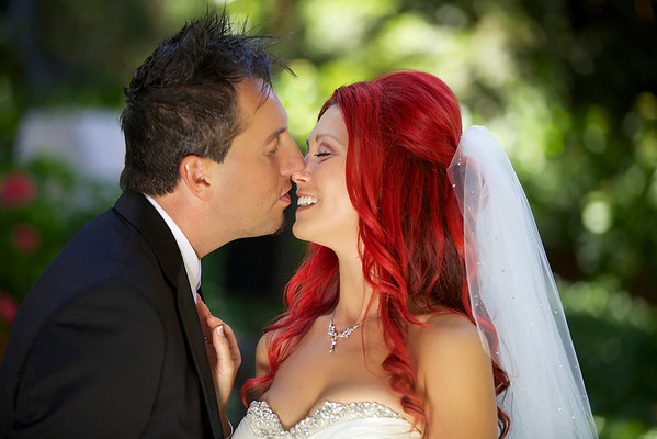 Catherine-Lacey-Photography-Calamigos-Ranch-Malibu-Wedding-Karen-James-1529