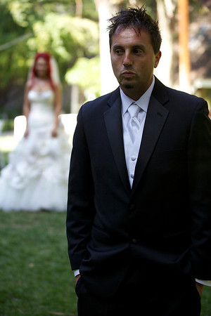 Catherine-Lacey-Photography-Calamigos-Ranch-Malibu-Wedding-Karen-James-1171
