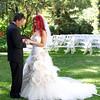 Catherine-Lacey-Photography-Calamigos-Ranch-Malibu-Wedding-Karen-James-1585